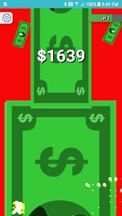 Making it Rain MOD Apk 7.5.5 (Unlimited Money) 3