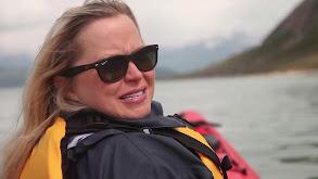 Alaska: Cruising the Inside Passage thumbnail