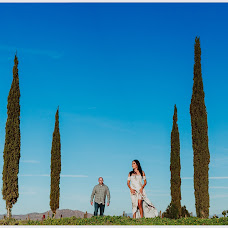 Wedding photographer Sergio Valentino (valentino). Photo of 14.11.2017