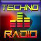 Techno Radio Live Download for PC Windows 10/8/7
