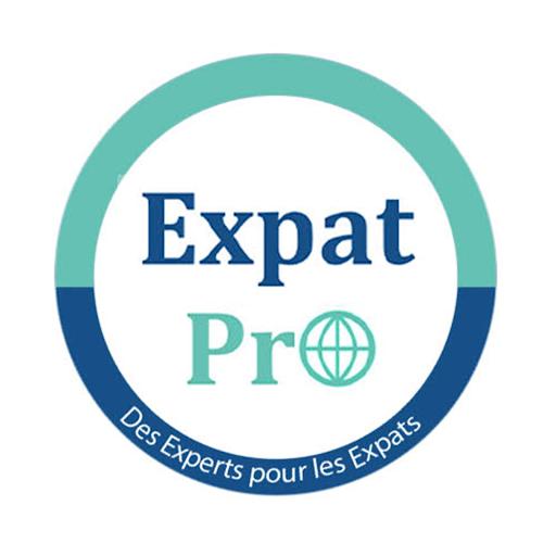 Expat Pro Cécile Gylbert