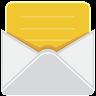 com.messagesgo.messanger