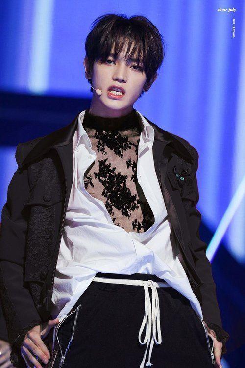 taeyong shirt 5