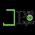 PenOrPaper icon