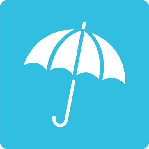 RainyDayRewards