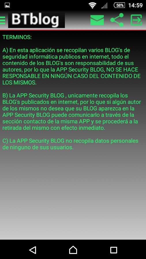BTblog- screenshot