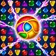 Jewels Fantasy Legend for PC Windows 10/8/7
