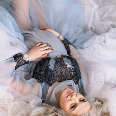 Wedding photographer Elena Mil (MillenaPhoto). Photo of 09.02.2018