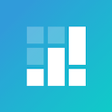 Setmore Appointments - Appointment Scheduling App icon