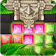 Block Puzzle Jungle - 1010 Gem Blast Download for PC Windows 10/8/7