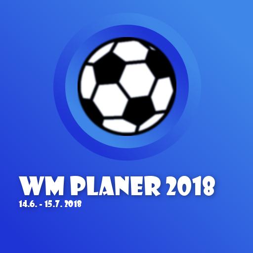 WM Planer 2018