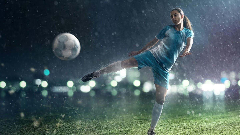 Watch 2021 Women's National Team Summer Series Pregame live
