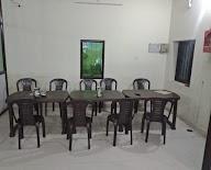 Balaji Ki Rasoi photo 1