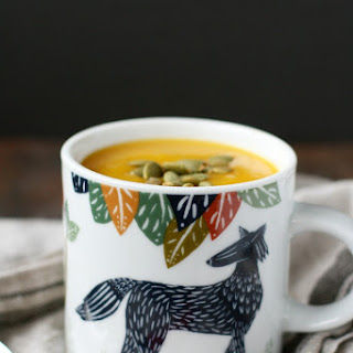 Butternut Squash Soup Without Stock Recipes