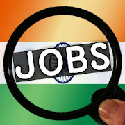 ALL INDIA JOBS Searche 2019 (60+ Websites)