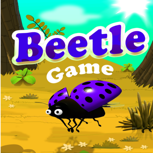 Game free game beetle