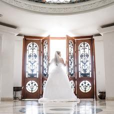 Wedding photographer Miguel Velasco (miguelvelasco). Photo of 13.07.2017