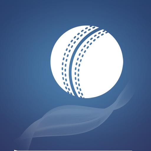 Live Cricket Score
