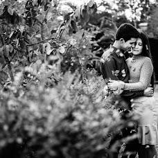 Wedding photographer Ronny Viana (ronnyviana). Photo of 16.06.2018