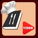 Video Recettes de cuisine