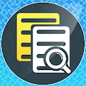 Duplicate Files Finder & Easy Duplicates Cleaner icon