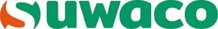Suwaco
