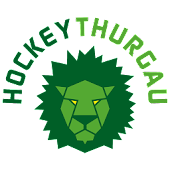 Hockey Thurgau