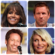 Actors-Celebrities,Movie Stars(Hollywood and more) for PC-Windows 7,8,10 and Mac