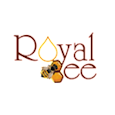 Salescube Royal Bee Honey