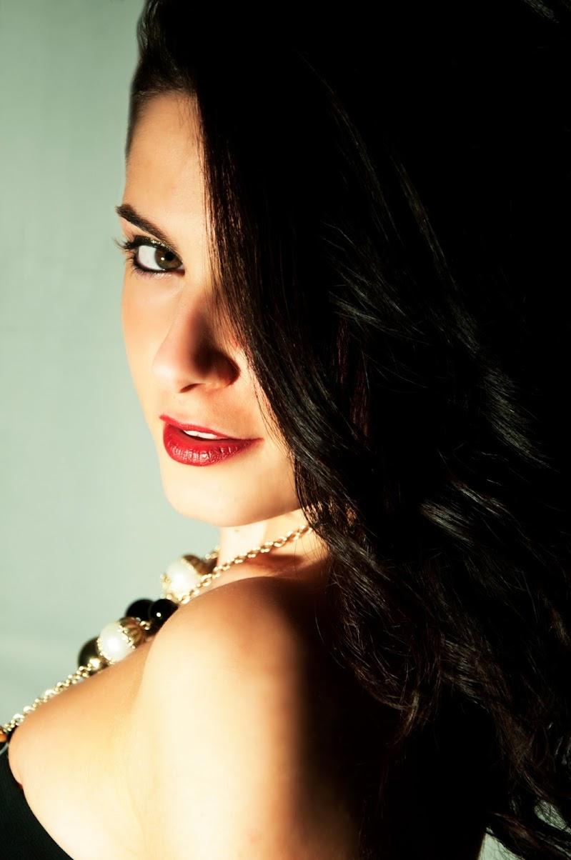 Lady di Roberto_Iavazzo