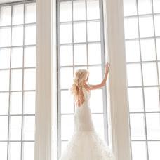 Wedding photographer Sergey Mamryankin (Sergmam). Photo of 08.04.2016