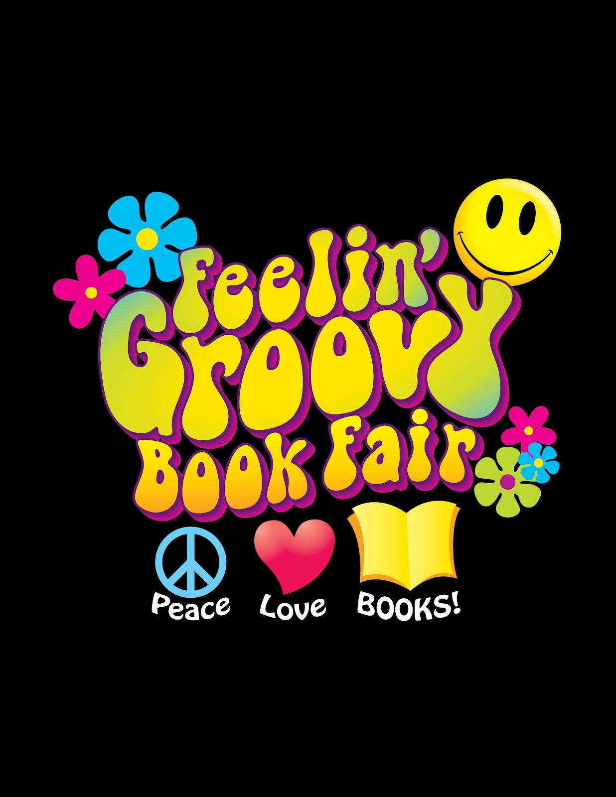 http://bookfairs.scholastic.com/bookfairs/cptoolkit/assetuploads/171213_feelin'_groovy_book_fair_clip_art_logo.png