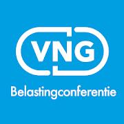 VNG Belastingconferentie 2019