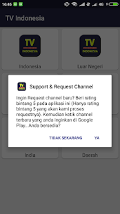 tv indonesia signature - náhled