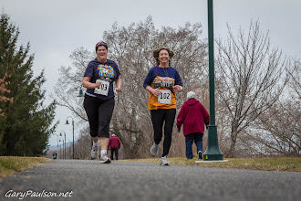 Photo: Find Your Greatness 5K Run/Walk Riverfront Trail  Download: http://photos.garypaulson.net/p620009788/e56f71800