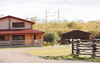 propriété à Villeneuve-de-la-Raho (66)