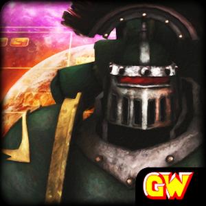 Download Talisman: The Horus Heresy v1.03 APK Full Grátis - Jogos Android