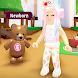 Crazy baby Pet Adopt Me Roblox's Mod