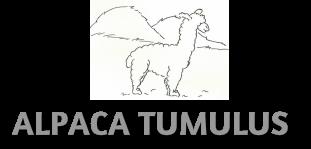 Alpaca Tumulus