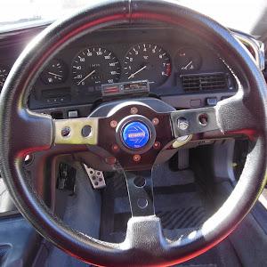 スープラ JZA70 2.5GT TWIN turbo・平成4年式のカスタム事例画像 職人さんの2019年10月05日19:49の投稿