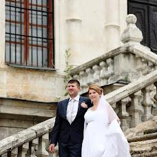Wedding photographer Maksim Novikov (MaximN). Photo of 29.08.2015