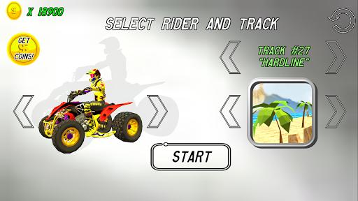 Pro ATV  screenshots 10