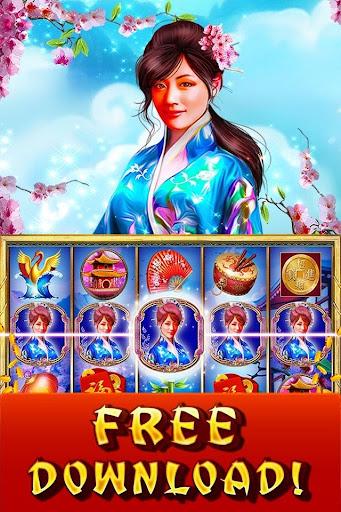 Double Money Slots u2122 FREE Slot Machines Casino screenshots apkshin 5
