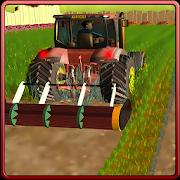Lawn Mower Farming Simulator