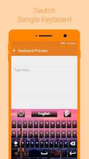 Download Bangla Keyboard For PC Windows and Mac APK 1 0