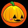 Pumpkid 2d Juego