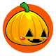 Pumpkid 2d Juego Download on Windows