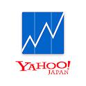 Yahoo!ファイナンス - 株価、為替の無料アプリ icon