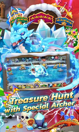 Slots (Maruay99 Casino) u2013 Slots Casino Happy Fish filehippodl screenshot 3