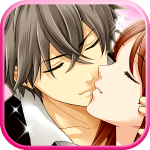【Rental Boyfriends】dating game for PC and MAC